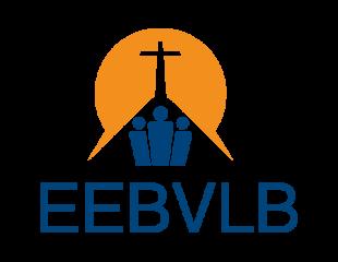 Eglise Evangélique Baptiste de Villiers-Le-Bel